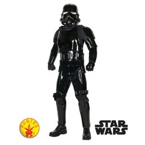 Shadow Trooper Collectors Edition Adult