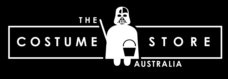 The Costume Store Australia