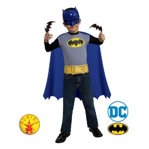 Batman Accessory Set