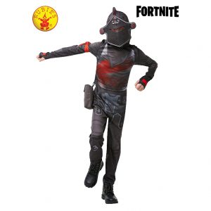 Fortnite Costume - Black Knight Costume