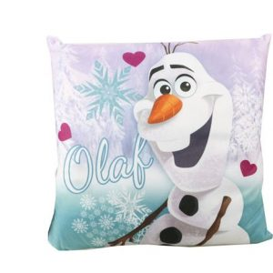 Olaf Cushion