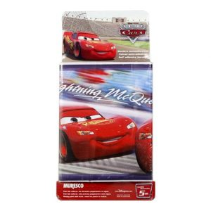 Disney Pixar Cars Self Adhesive Wall Border