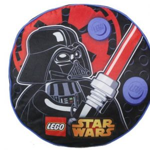 Lego Star Wars Cushion